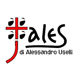 Jales of Alexander Uselli